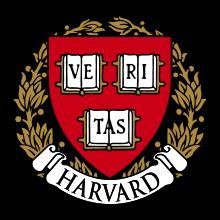 Le migliori università al mondo…non sono in italia